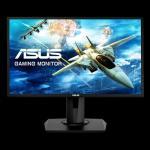 "Image of ASUS 24"", VG248QG, 90LMGG901Q022E1C"