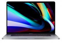 Image of Apple MacBook Pro, MVVM2ZE/A