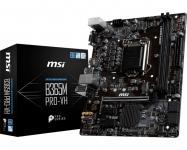 Image of MSI B365M PRO-VH, 911-7C31-004