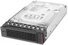 Image of 1000GB, Lenovo ThinkSystem, 7XB7A00036