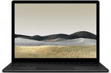 Image of Microsoft Surface Laptop 3, V4C-00029