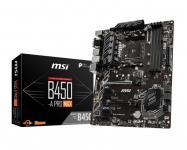 Image of MSI B450-A PRO MAX, 911-7B86-030