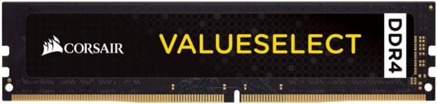 Image of 4GB, 2666MHz, CMV4GX4M1A2666C18