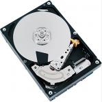 Image of 2000GB, Toshiba Enterprise, HDEPF14GEA51F