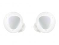 Image of Samsung Galaxy Buds2, Wireless, SM-R175NZWAEUB