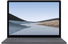 Image of Microsoft Surface Laptop 3, VGY-00008