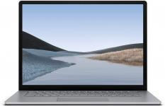 Image of Microsoft Surface Laptop 3, V4G-00008