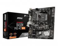 Image of MSI B450M PRO-M2 MAX, 911-7B84-024