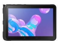 Image of Samsung Galaxy Tab Active Pro LTE, SM-T545NZKABGL