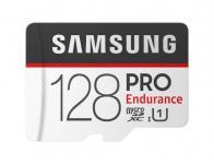 Image of 128GB, Samsung PRO Endurance, MB-MJ128GA/EU