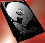 Image of 6000GB, Toshiba P300, HDWD260UZSVA