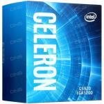 Image of Intel Celeron G5920, INB701G5920SRH42