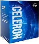 Image of Intel Celeron G5900, BX80701G5900
