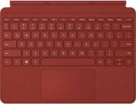Image of Microsoft Surface GO § GO 2 Type Cover, Backlight, KCS-00090