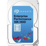 Image of 600GB, Seagate Server Exos, ST600MM0099