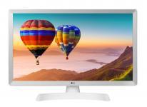 "Image of LG 23.6"", 24TN510S-WZ"