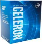Image of Intel Celeron G5925, BX80701G5925SRK26