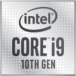 Image of Intel i9-10900F, BX8070110900FSRH90