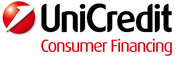 Лизинг от Unicredit consumer financing
