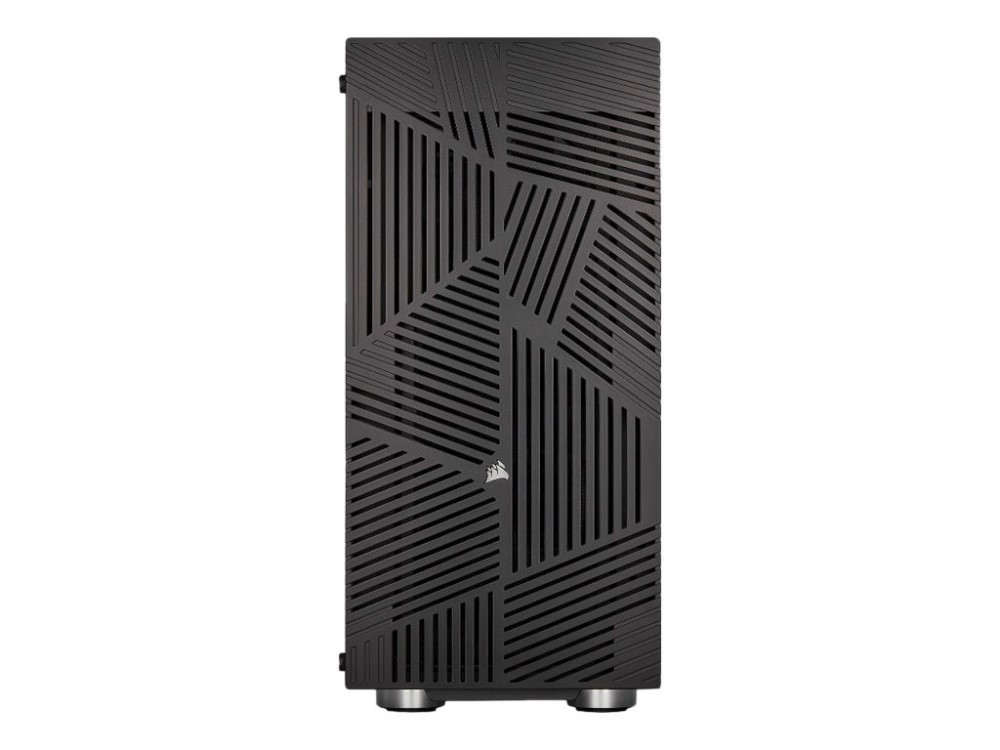 Image of Corsair 275R Airflow, Gaming Case, CC-9011181-WW