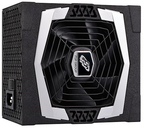 Image of 1200W, FORTRON AURUM PT1200