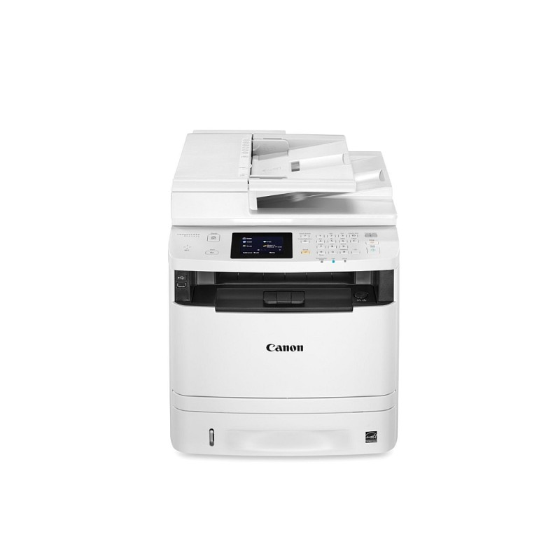Image of CANON i-SENSYS MF411dw, Laser, CH0291C022AA