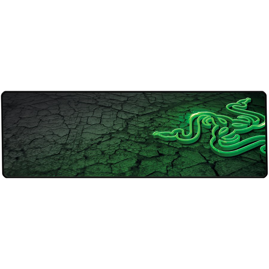 Image of RAZER GOLIATHUS CONTROL FISSURE ED. Extended, 294 mm x 920 mm, RZ02-01070800-R3M2