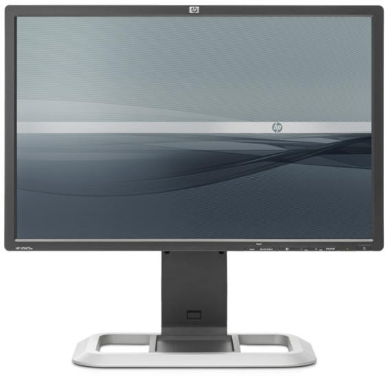 Image of HP 24