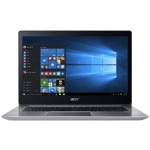 Image of ACER SF314-52-345S, 2.7G