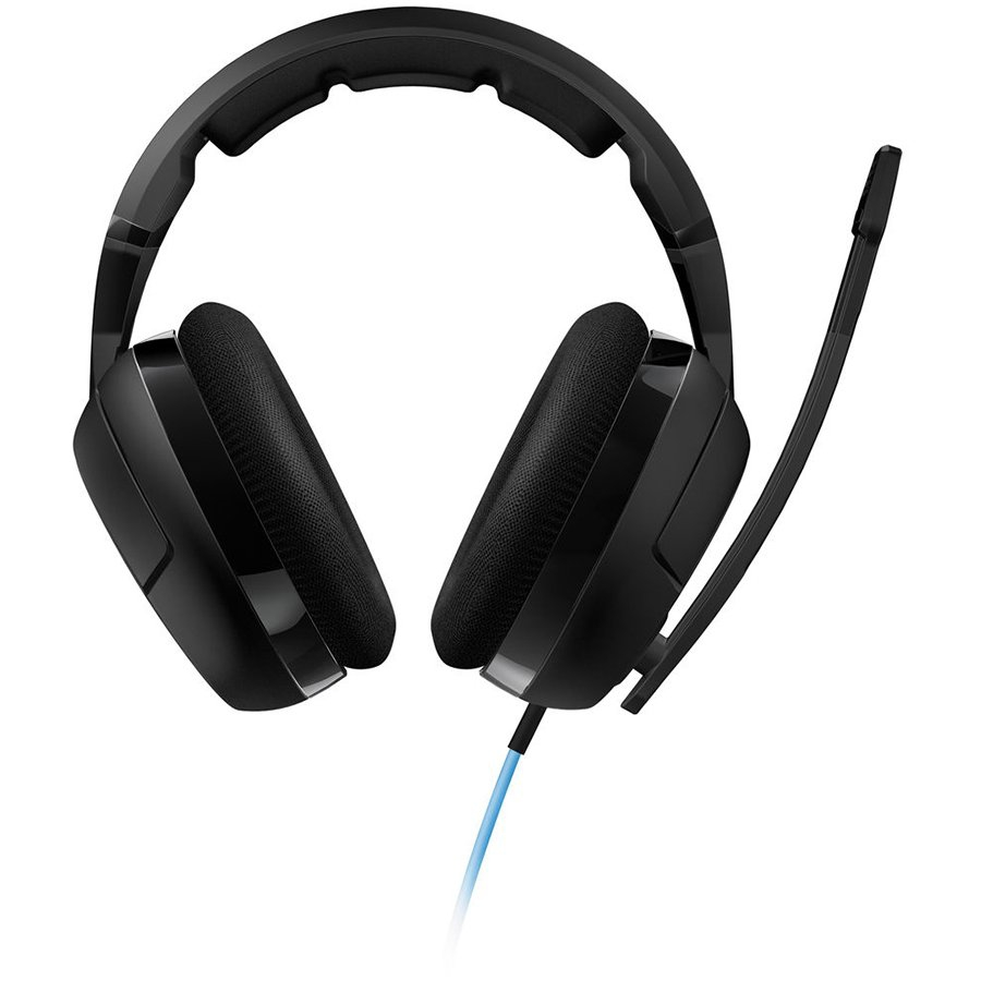 Image of Roccat Kave XTD Stereo, Mic., 14-610
