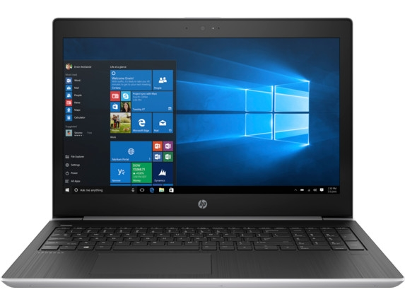 Image of HP ProBook 450 G5, 4QW13ES