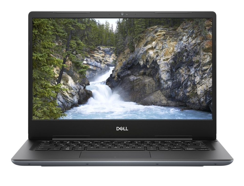 Image of DELL Vostro 5481, N2303VN5481EMEA01_1905_HOM