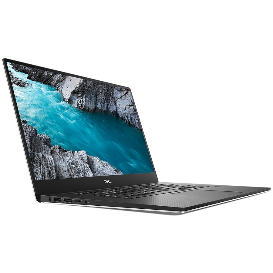 Image of DELL XPS 9570, DXPS159570I932G1T1050TI_