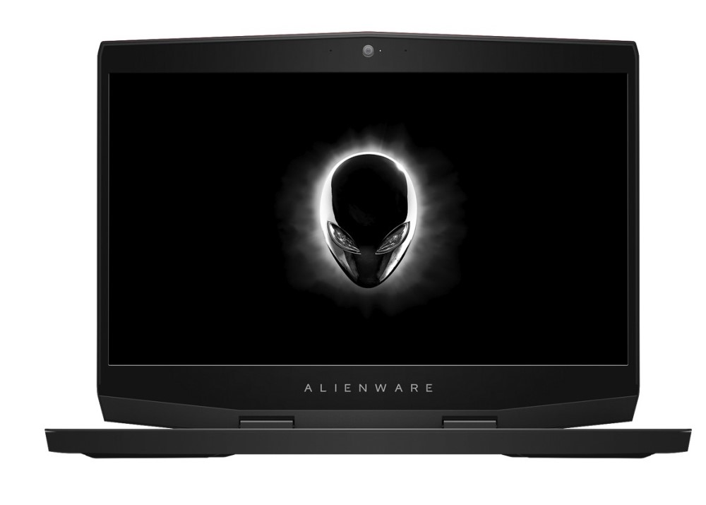 Image of DELL Alienware M15 Slim, 5397184240687