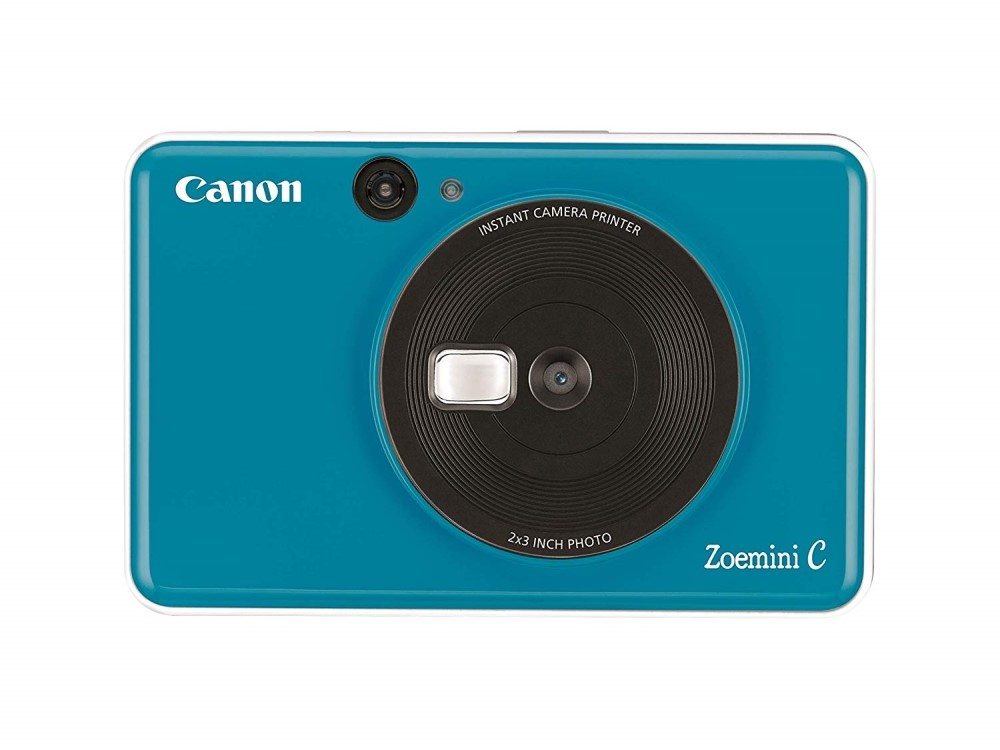 Image of CANON Zoemini C, 5MP, 3884C008AA