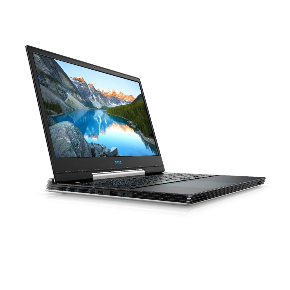 Image of DELL G5 5590, 5397184311301