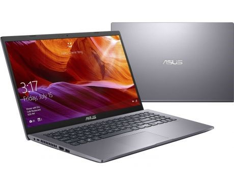 Image of ASUS X509FB-WB711, 90NB0N02-M03070