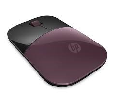 Image of HP Z3700, Wireless, 7UH89AA