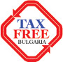 TaxFree Bulgaria